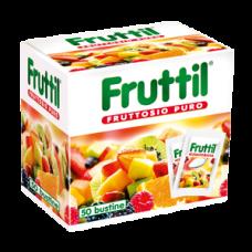 Fruttil - fructoză pură (cutie 50 plicuri)