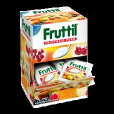 Fruttil - fructoză pură (cutie 220 plicuri)