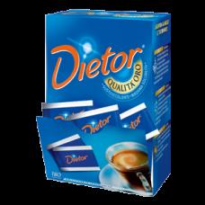 Dietor - indulcitor hipocaloric(cutie 180 plicuri)