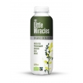 Little Miracles Organic Energy Green Tea 330ml