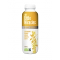 Little Miracles Organic Lemon Grass 330ml