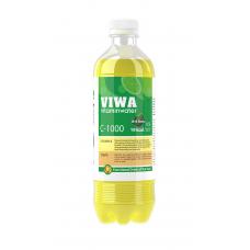 VIWA C-1000